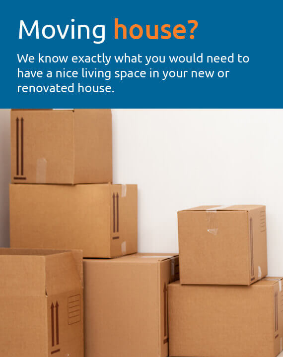 Moving House Cleaners Melbourne
