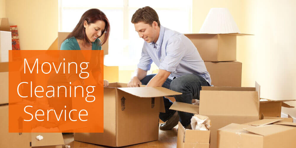 Affordable Moving Cleaning Services In Melbourne