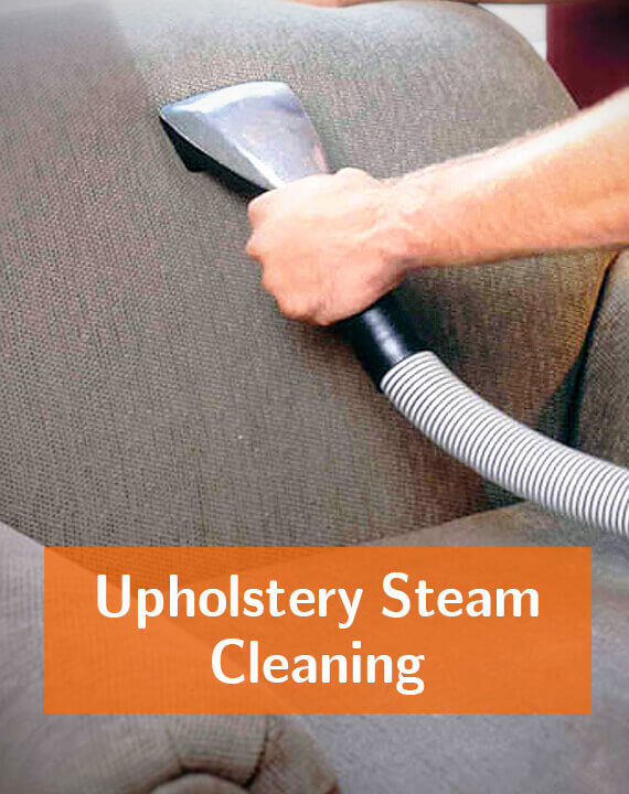Tips for Leather Upholstery Cleaning and Maintenance