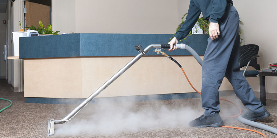 Advantages and Disadvantages of Steam Carpet Cleaning
